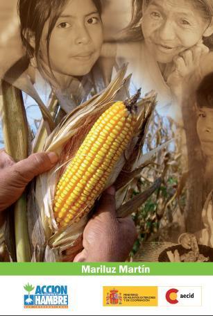 Derecho a la Alimentación, hacerlo realidad en Paraguay