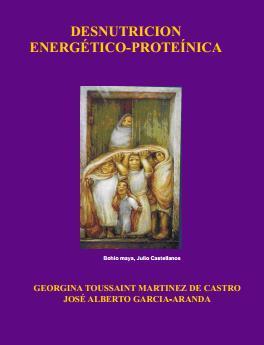 Desnutrición Energético-Proteínica