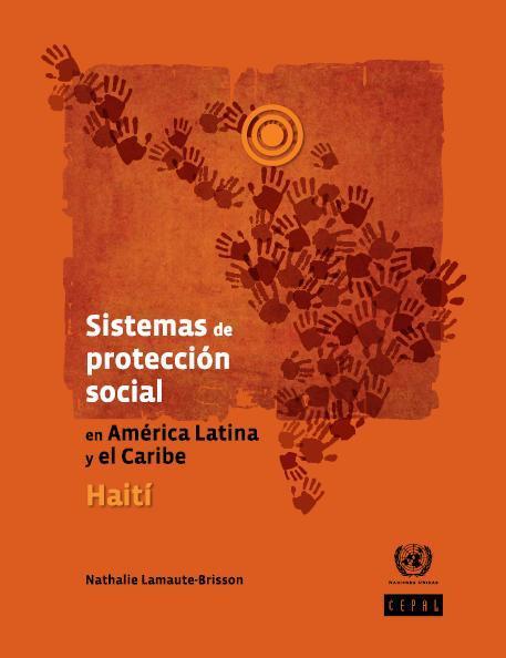 Sistemas de protección social en América Latina y el Caribe: Haití