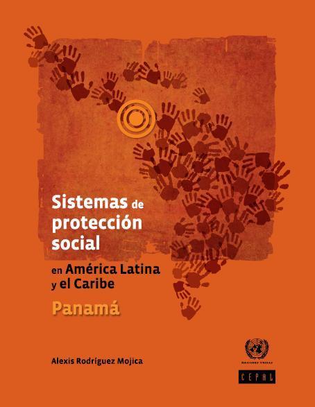 Sistemas de protección social en América Latina y el Caribe: Panamá