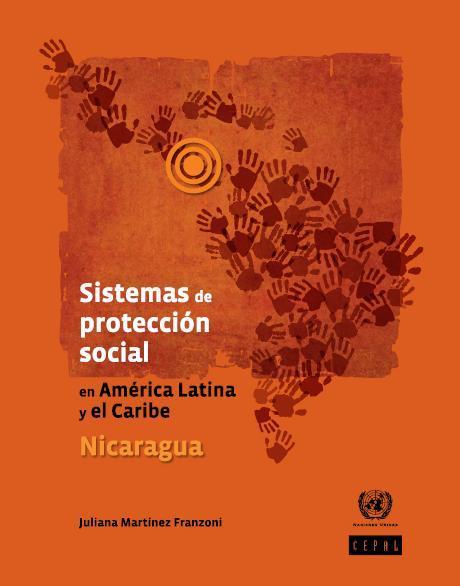 Sistemas de protección social en América Latina y el Caribe: Honduras