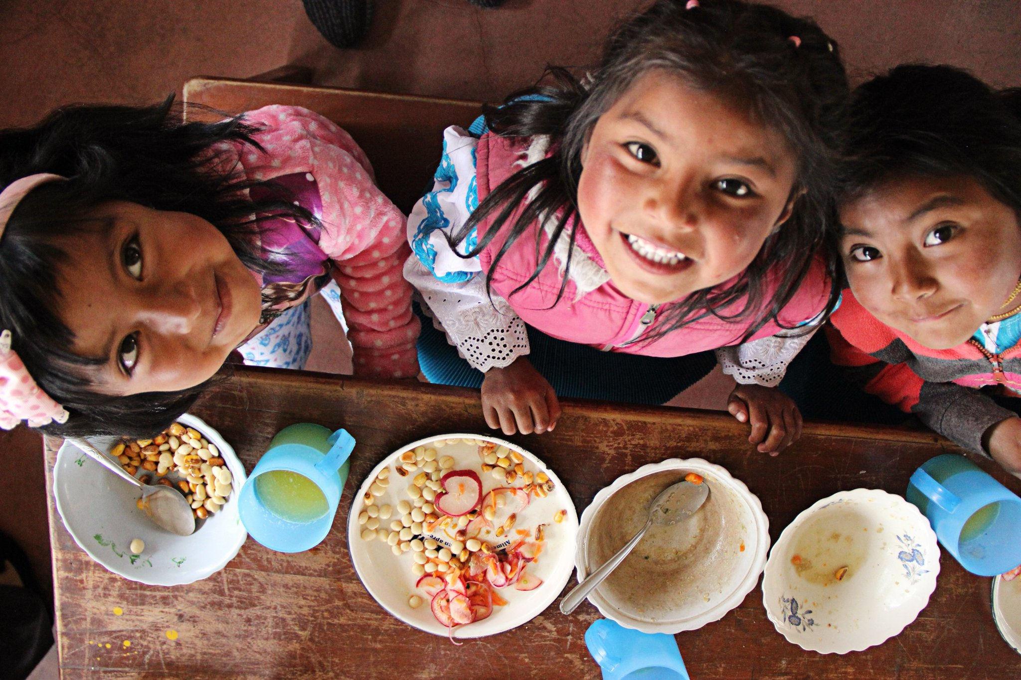 FAO y CLACSO premiarán investigaciones sobre políticas públicas innovadoras en materia de Seguridad Alimentaria