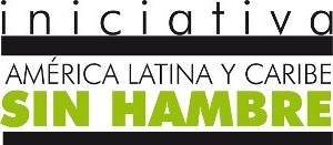 Iniciativa América Latina y Caribe sin Hambre