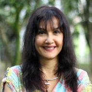 Luz Stella Álvarez Castaño