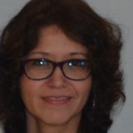Yadira Robles Garza