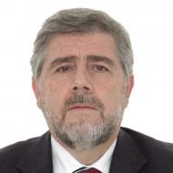 Emilio Carrasco Gonzalez