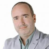 Fernando Terreros Calle