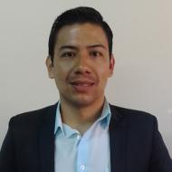 Hugo Santacruz