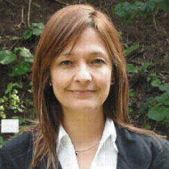 Lorena Lopez Donado