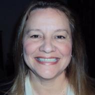 Vilma Judith Chávez Espina de Pop