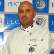 Gonzalo Rubio