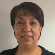 Edna Peralta