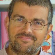 Héctor Silveira