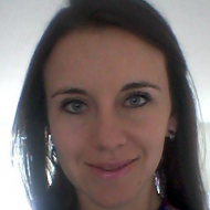 Paula Natalia Caicedo Ortiz