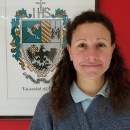 Maria Eugenia Gonzalez Cuidet