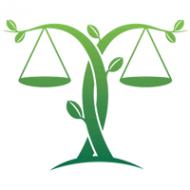 Observatorio del Derecho a la Alimentación