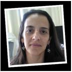 Fernanda Lapa Brandão
