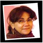 Maria Luiza Pereira de Alencar Mayer Feitosa