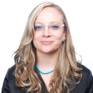 Olga Cecilia Restrepo Yepes