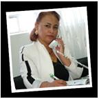 María Teresa Carreño Bustamante