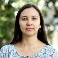 Martha Alicia Cadavid Castro