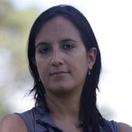 Renata Bregaglio Lazarte