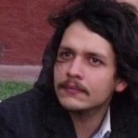 Juan Jesús Garza Onofre