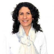 Catalina Pérez Mesa