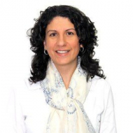 Paola Andrea Cataño Gómez