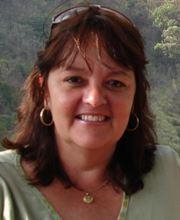 Maritza McCormack Bequer